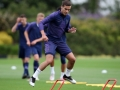 training16