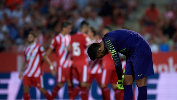 Girona-v-Tottenham-Hotspur-Pre-Season-Friendly-1533413340
