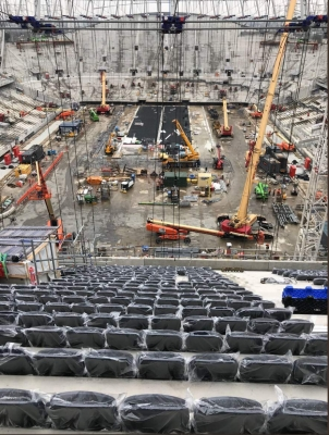 seats4