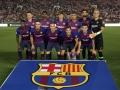 775179172VD007_FC_Barcelona
