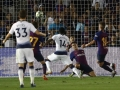 775179172VD011_FC_Barcelona