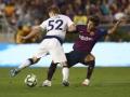 775179172VD013_FC_Barcelona