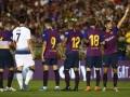 775179172VD021_FC_Barcelona