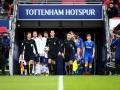 775092687KM00045_Tottenham_