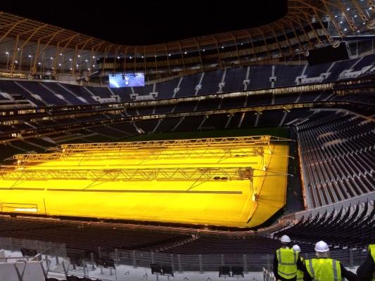 Stadium47