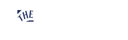SpursWeb – Tottenham Hotspur News logo