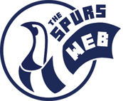 SpursWeb Tottenham Hotspur News