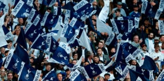 Fans Supporters