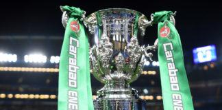 Carabao League Cup