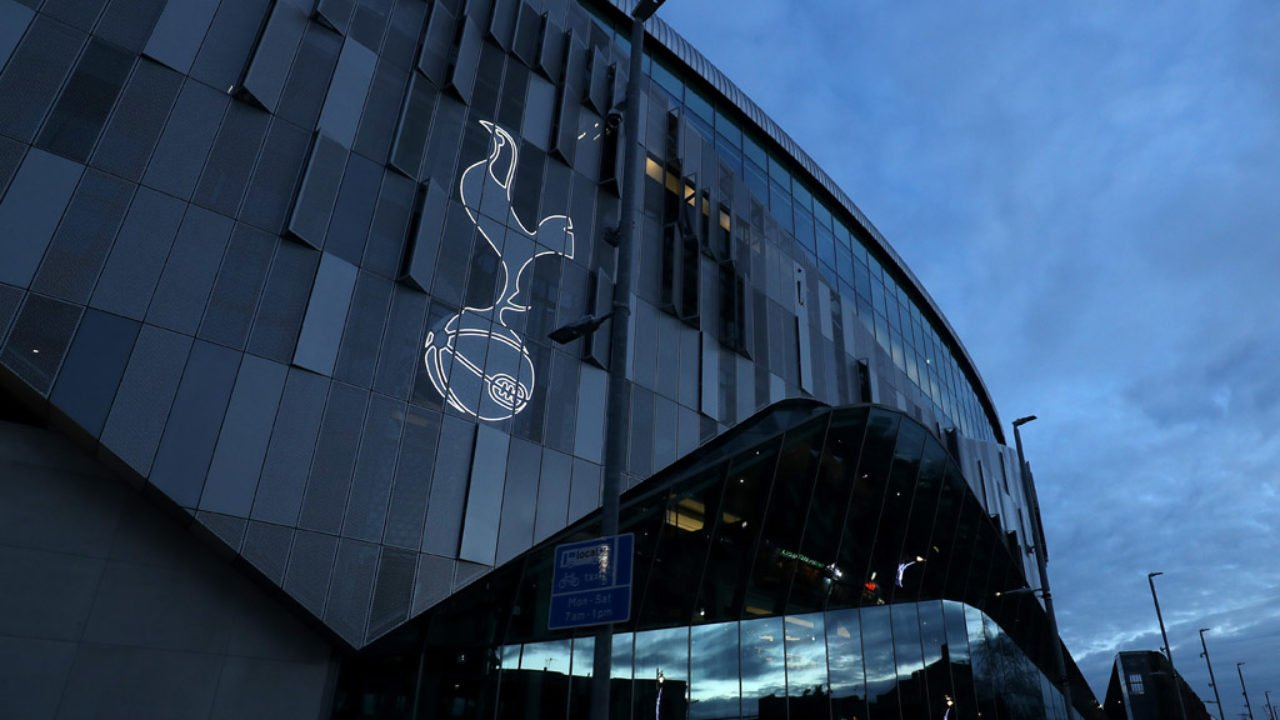 Genuinely Shocked Some Fans React After Fan Favourite Spurs Employee Reveals He Has Been Let Go Spurs Web Tottenham Hotspur Football News