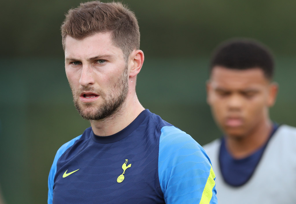 'Quite alarming' – Pundit bemused by Spurs star's comments after Vitesse defeat